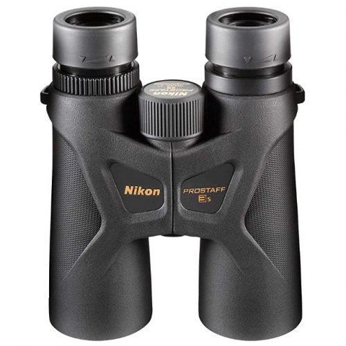 Image of Binoculars