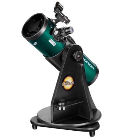 Image of a Telescope
